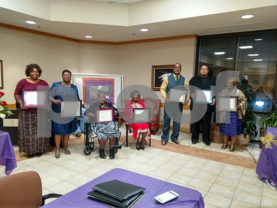 concerned-citizens-action-group-of-anderson-county-recognizes-church-community-members