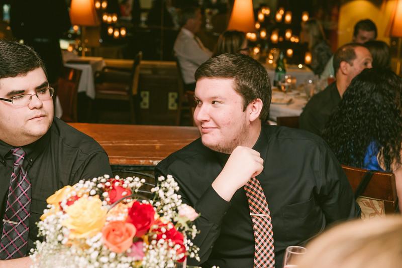 Mark & Jan Married _ (290).jpg