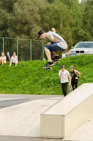 2014 09 06 SkateContest-HonkyTonk