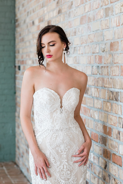 New Orleans Styled Shoot at The Crossing-51.jpg