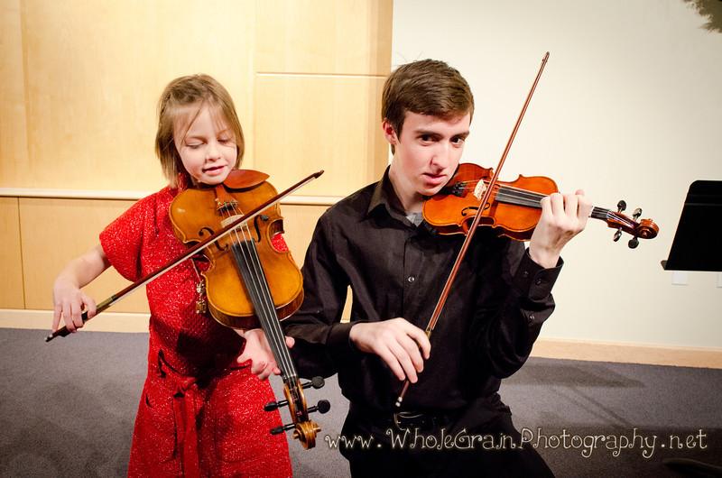 20121213_ViolinViola_0052.jpg