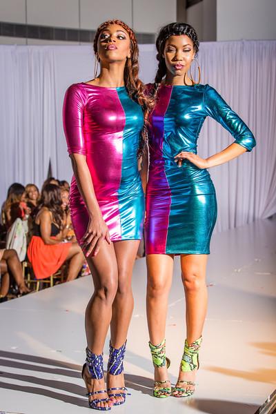 Pink Pumps And Paparazzi IV Fashion Show - Thomas Garza Photography-275.jpg