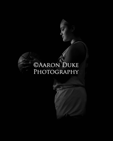 Girls Basketball-361-2.jpg
