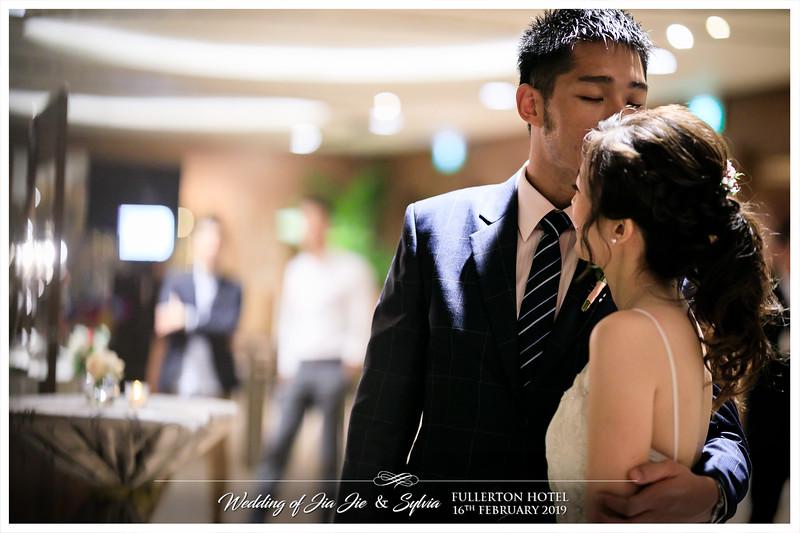 [2019.02.16] WEDD Jia Jie & Sylvia (Roving) wB - (2 of 97).jpg