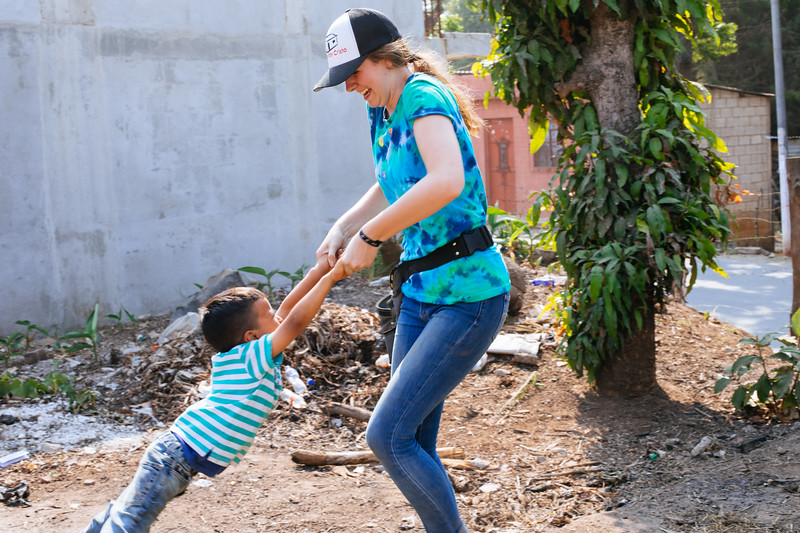 Guatemala2017-641.jpg