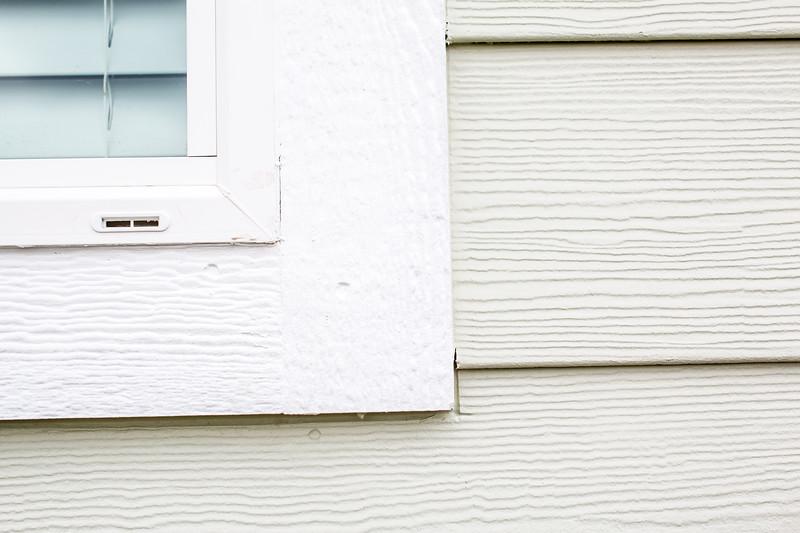 house-35.jpg