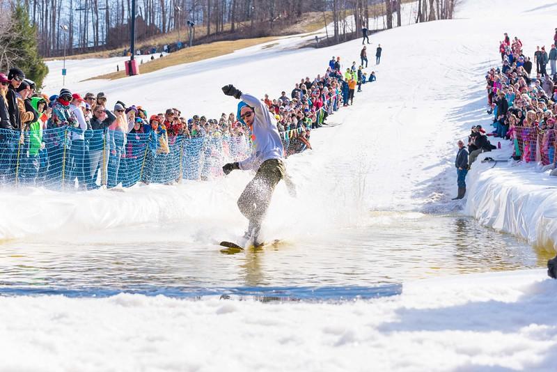 56th-Ski-Carnival-Sunday-2017_Snow-Trails_Ohio-3185.jpg