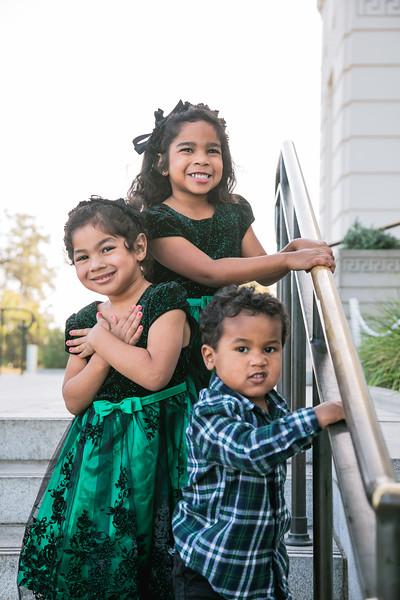 Coronado Holiday 2019-2819.JPG