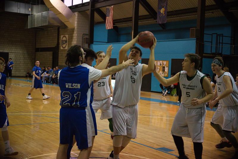 2017-01-14-HT-GOYA-Basketball-Tournament_115.jpg