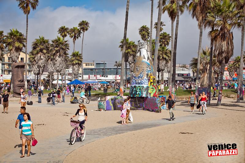 Venice Beach Fun-229.jpg