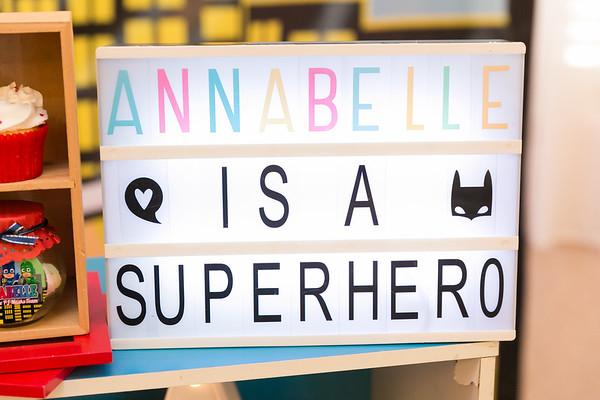180825 BD Annabelle