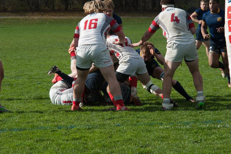 2015 Michigan Rugby vs. Ohio State -457.jpg