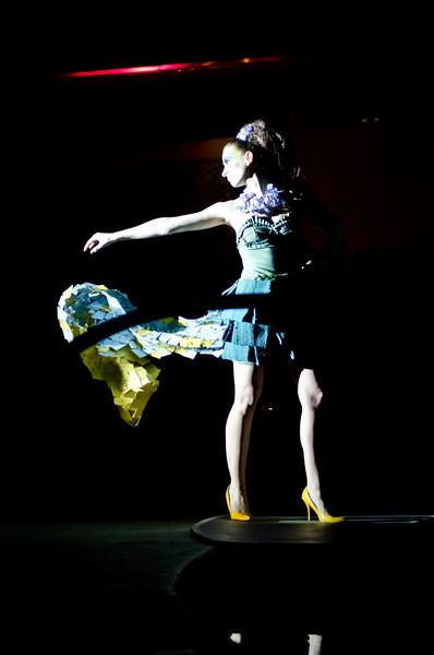 StudioAsap-Couture 2011-193.JPG