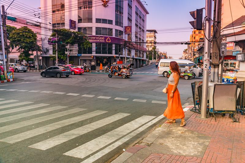 Bangkok III (32).jpg