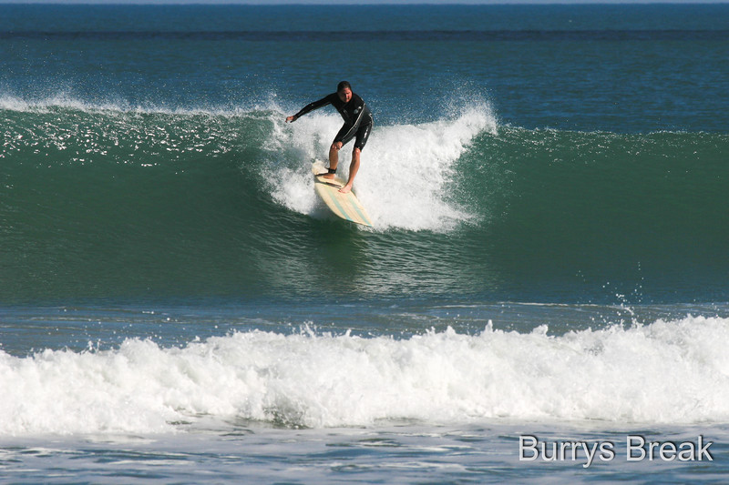 2010-12-22-surf-1450.jpg