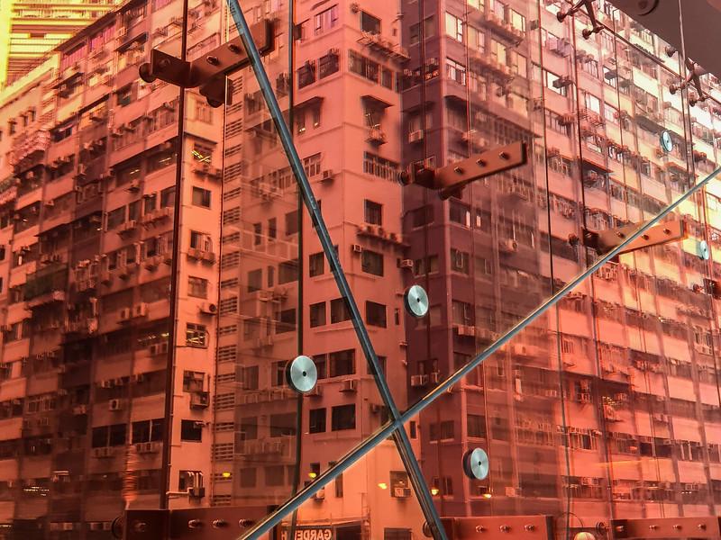 street hk-19.jpg