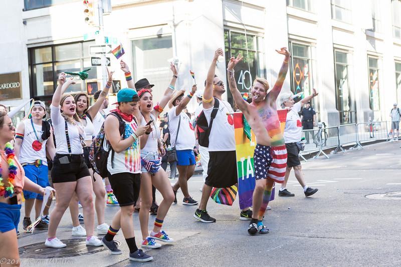 2017 NYC Pride Parade-149.jpg