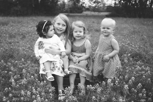 180331 Jett Family Pictures