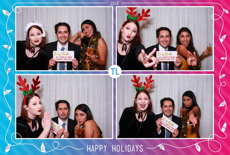 Absolutely Fabulous Photo Booth - (203) 912-5230 -181213_214415.jpg
