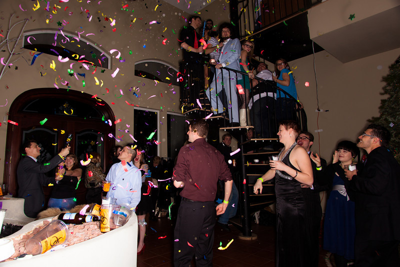 20121222Endoftheworldparty-0219.jpg