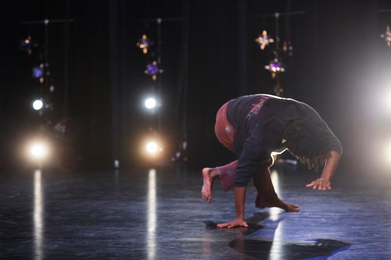 Kizuna Dance Master Class181.jpg