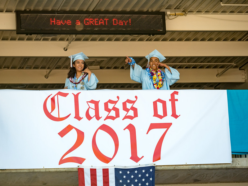 Hillsdale Graduation 2017-85468.jpg