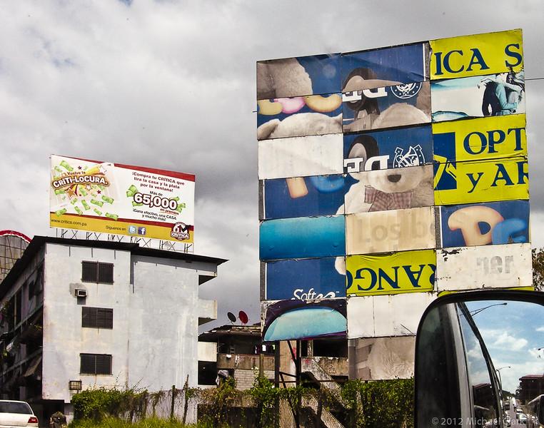 Panama 2012-50.jpg