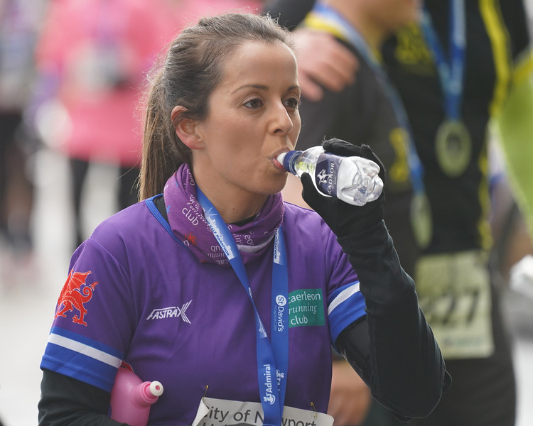 2020 03 01 - Newport Half Marathon 003 (103).JPG