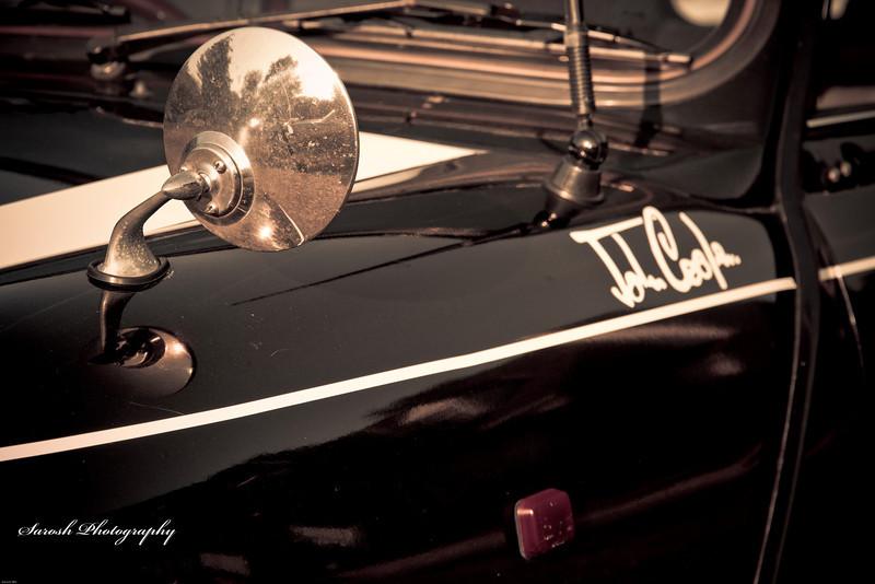 CarsSP-018.jpg