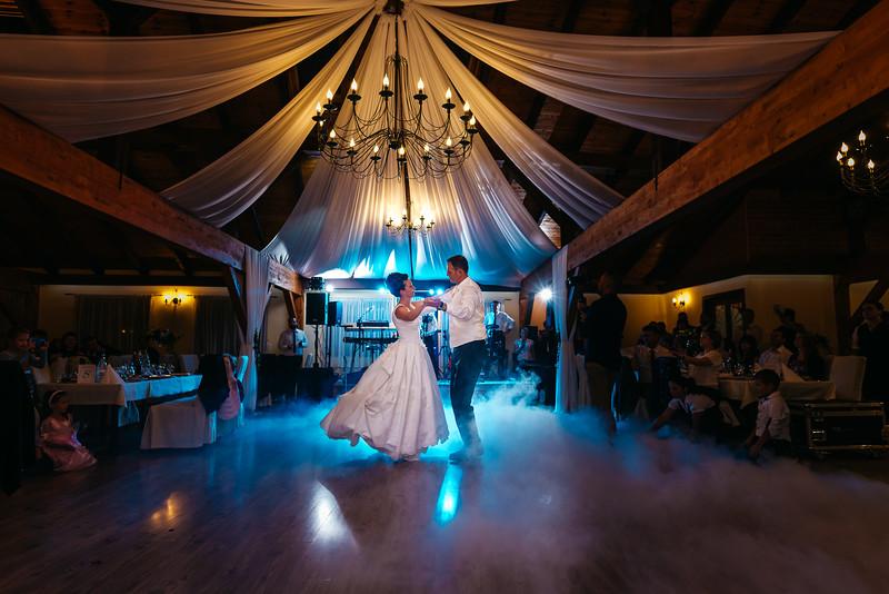 nunta_esküvő (22).JPG