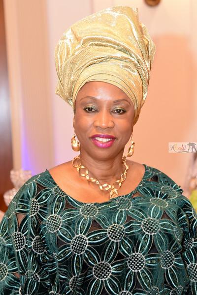 Elder Niyi Ola 80th Birthday 2054.jpg