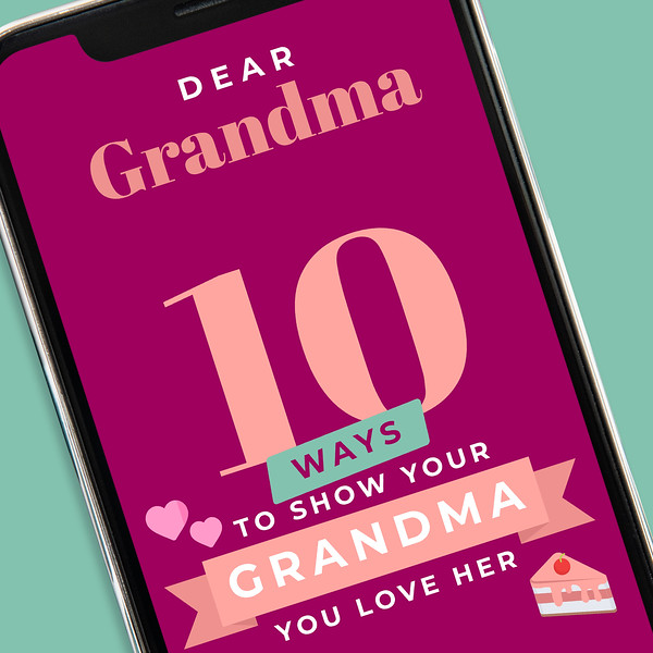 Dear Grandma App Ad.jpg