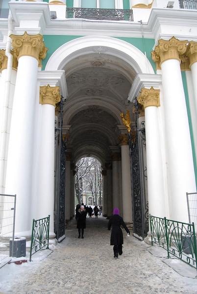 St. Petersburg (22).JPG