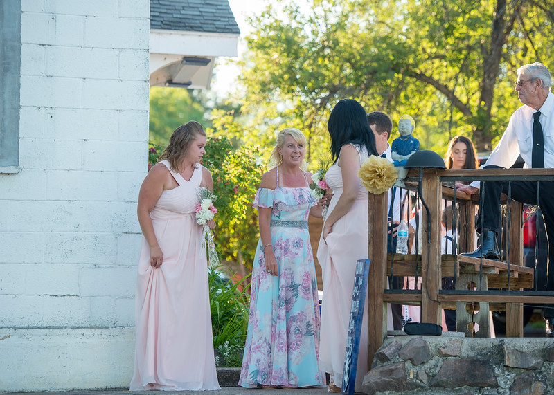 Robison-Wedding-2018-076.jpg