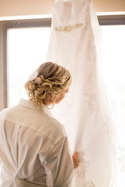 Snyder-Wedding-0044.jpg