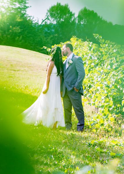 Hartman-Wedding-0571.jpg