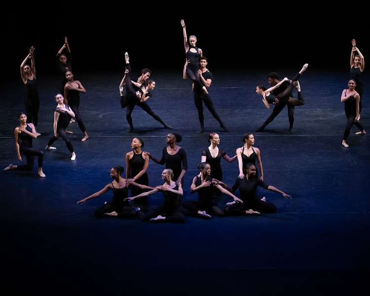 2020 01-18 LaGuardia Senior Dancer Showcase Saturday Matinee & Evening Performance (36 of 928).jpg