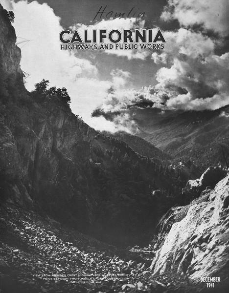 1941-12-CAHiPub-cover.jpg