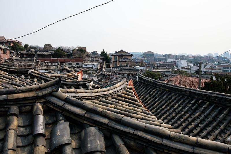 20170326-30 Bukchon Hanok Village 049.jpg