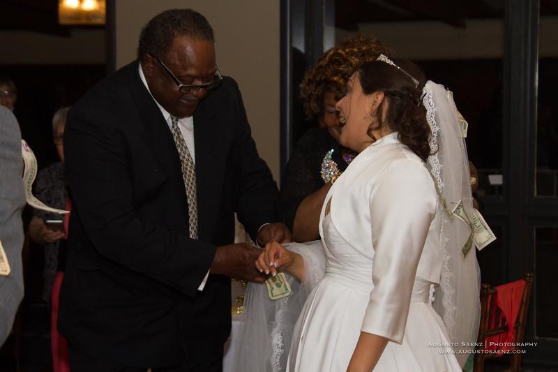 LUPE Y ALLAN WEDDING-9438.jpg