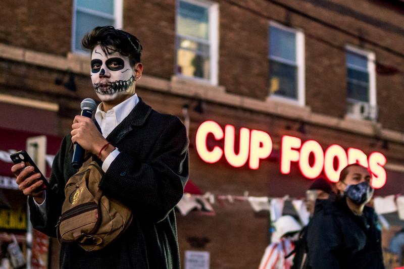 2020 11 01 Dia de los Muertos at GFS-18.jpg