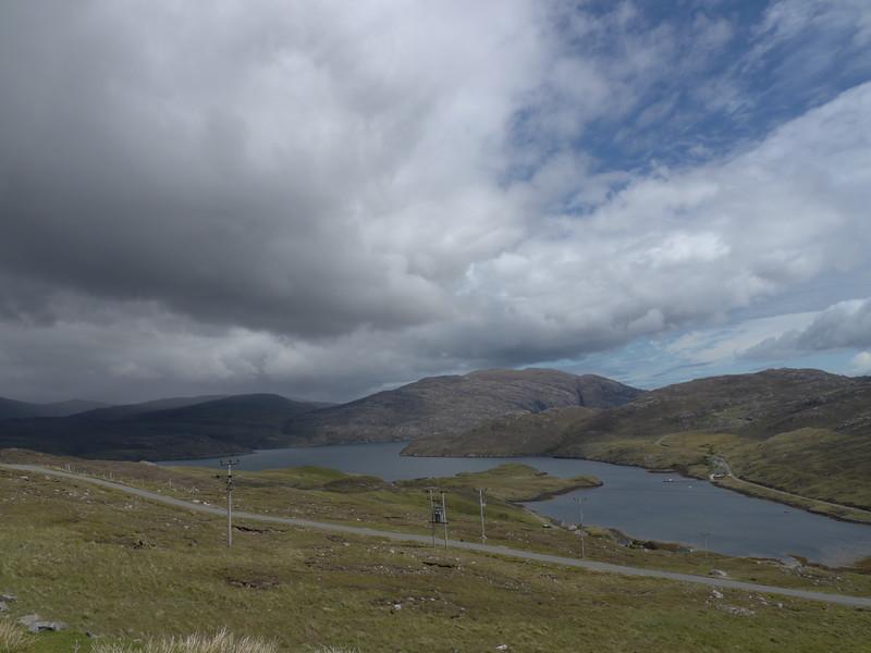 @RobAng Juni 2015 / Eilean Anabuich, Harris (Western Isles/Outer Hebridies) /  Na Hearadh agus Ceann a Deas nan, Scotland, GBR, Grossbritanien / Great Britain, 138 m ü/M, 2015/06/21 14:49:38