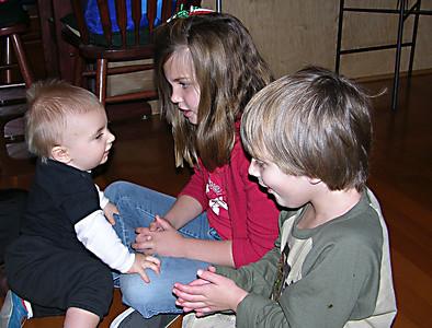 HAL 2008