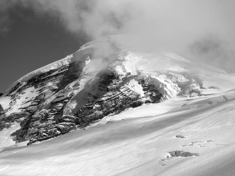 Mt- Baker 26.jpg