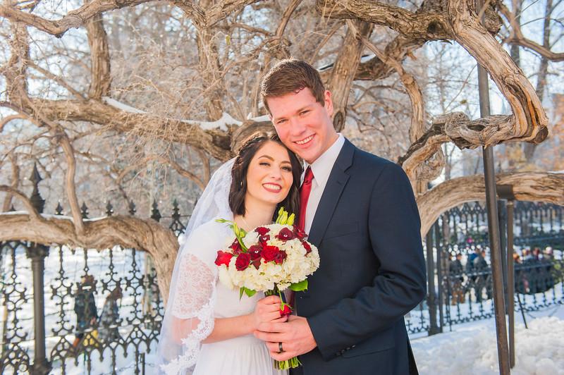 john-lauren-burgoyne-wedding-249.jpg