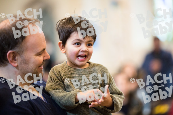 Bach to Baby 2018_HelenCooper_Regents Park-2018-04-02-46.jpg