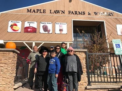 2017-10-28_Maple Lawn Farms