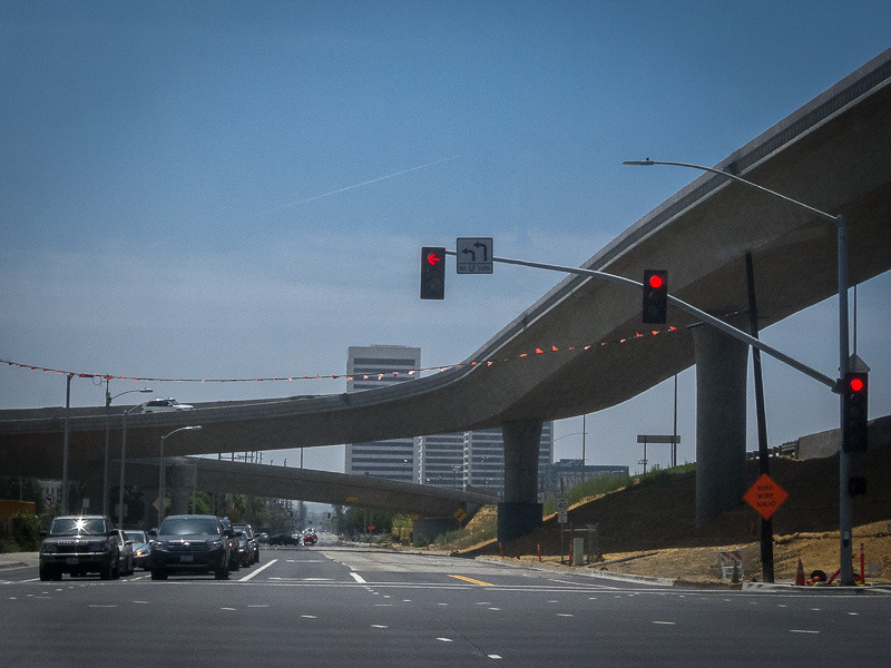 May 18 - Ramps open at Wilshire and 405!.jpg