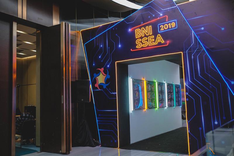 BNI SSEA 1 2019-824.jpg