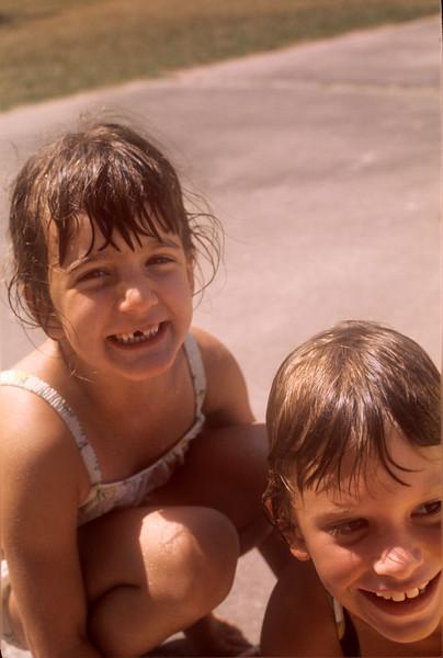 1975_08 Bonnie & Friend.jpg